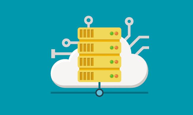 Алгоритмы интеллектуальной обработки больших объемов данных
