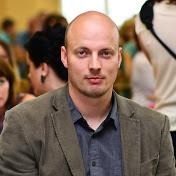 Павел Сидорик